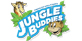jungle-buddies-logo