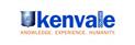 kenvale-logo