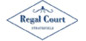regal_court